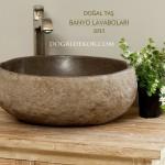 ucuz-dogal-tas-mermer-tezgah-ustu-uzeri-banyo-lavabo-fiyatlari-modelleri-basin-dogaldekor-bathroom