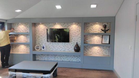 dogal-tas-alcipan-tv-televizyon-salon-dekor