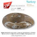 037-mermer-dogal-tas-lavabo-modelleri-fiyatlari-banyo-dolap
