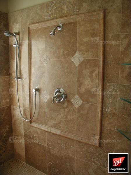 traverten-profil-dogal-tas-uygulamalari-banyo-dekorasyon-modelleri (5)-800x600