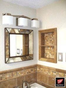 traverten-profil-dogal-tas-uygulamalari-banyo-dekorasyon-modelleri (6)-800x600