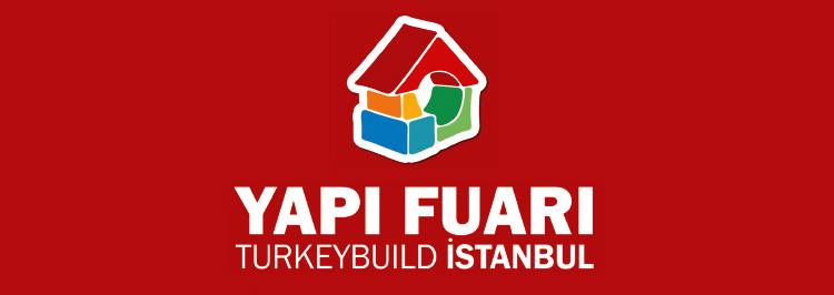 Tüyap Yapı Fuarı 2019 İstanbul