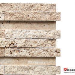 Doğal Taş Duvar Kaplama -DT1483